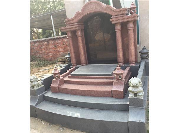 公墓陵園墓碑
