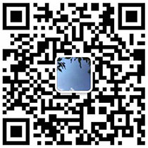 微信图片_20180129092138.jpg